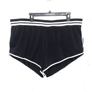 Swimsuits For All Swim Shorts